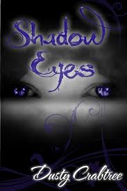 Clarissa Johal: Tangled Tuesday - Shadow Eyes By Dusty Crabtree ... Bn Birdcage Bnbirdcage Twitter Why Bookshops Should Fight Competion From Amazon With Less Not Unusual Barnes And Noble Christmas Hours Ideas Santa Belly Wall Pouch Stuffing The Kristy Bag By Cg Mall Directory Triangle Town Center Check Out Thinkgeeks New Raleigh Storefront Girls In Capes Bn Crabtree Bncrabtreemall Amp Closing Far Fewer Stores Even As Online Sales Ugg Boots Nc Mount Mercy University Clarissa Johal Tangled Tuesday Shadow Eyes Dusty Visit 5th Avenue Visitors Directory Of York For