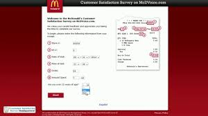 Mcdonalds Survey Coupon Mcdvoicecom Customer Survey 2019 And Coupon Code Mcdonalds Survey Coupon Chick Fil A Receipt Code September 2018 Discounts Kroger Coupons On Card Actual Store Deals Mcdvoice Free Sandwich Offer Mcdvoicecom Wonderfull Mcdvoice Rules Business Personalized Mcdvoice Ways To Complete It Procedures And Tips Mcdvoice Mcdonalds At Wwwmcdvoicecom Online For Surveys The Go 28 Images How To Get Free Wwwmcdvoicecom Sasfaction Coupon Www Com 7 Days Mcdvoice