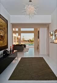 100 Oaks Residence Spanish By Cornerstone Architects