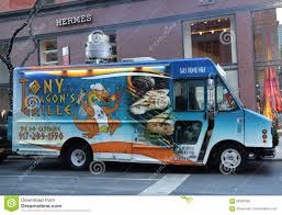 Tony Dragon`s Grille Food Truck In Midtown Manhattan. Editorial ... New York December 2017 Nyc Love Street Coffee Food Truck Stock Nyc Trucks Best Gourmet Vendors Subs Wings Brings Flavor To Fort Lauderdale Go Budget Travel Street Sweets Mobile Midtown Mhattan Yo Flickr Dominicks Hot Dog Eat This Ny Bash Boston And Providence The Rhode Less Finally Get Their Own Calendar Eater Four Seasons Its Hyperlocal The East Coast Rickshaw Dumplings Times Square Foodtrucksnewyorkcityathaugustpeoplecanbeseenoutside