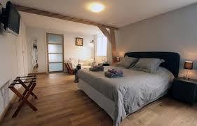 chambre d hote pas de calais chambre d hôtes monts et merveilles à godewaersvelde nord