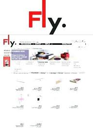 fly chambre bébé lit extensible fly loodo co