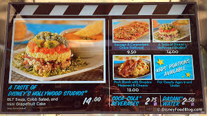 Review: A Taste Of Disney's Hollywood Studios Sampler From Superstar ... Macarollin Velvety Cheesy Lobstery Wny Food Trucks April 2018 In Review From Robotic Kitchens To Fried Bacon Mac And Lobster Cheese Truck Style Adventures With Christine Try The Burgers Blts N Gourmade Anna Maes Macaroni Cheese Southern Street Food Ldon Street The Atlanta Intown Paper Low N Slow Catering In Torrington Ct Macaroni For Grownups Fooddrink Fredericksburgcom Reel Truck Bcfoodieblogger Customers Line Up At Stouffers Outside Shack And Photo Gallery Cw50 Detroit