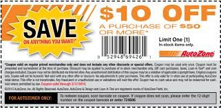 Pinned February 20Th: $10 Off $50 At Autozone #coupon Via The ... Uponscodes Cvs Printable Coupons Bourseauxkamascom Free Babies R Us Hot Coupons November Big Happy Savings A Family That Saves Together Barnes And Noble Gift Card Cards Great Clips Coupon Restaurant Database Archives Cuckoo For Deals Noble Coupon Airborne Utah 2018 Instore Discounts And Couponscom The Latest Amazoncom All Red Dot Clearance Only 2 Possible Extra 10