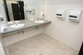 4x4 porcelain floor tile tile flooring ideas
