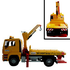 Bruder MAN TGA Abschlepp-lkw With Off Road Car 4001702027506 | EBay Bruder Toys Man Tga Flatbed Tow Truck W Crane Cross Country Vehicle Scania Rseries Liebherr With Lights And Sound Man Timber Mountain Baby 3570 Charlies Direct By Tgs Fundamentally Side Loading Garbage Orangewhite 02761 Review Youtube Garbage Truck Toy Harlemtoys Mack Granite The Best 2018 Abschlepplkw Off Road Car 40017027506 Ebay