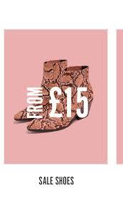 Miss Selfridge-Women's Clothes | Fashion Clothing & Style ...