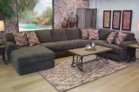 Mor Furniture Leather Sofas by Mor Furniture Sofas Centerfieldbar Com