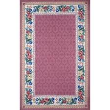 Most Popular Area Rugs