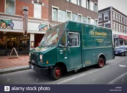 Van Livery Stock Photos & Van Livery Stock Images - Alamy Life Is An Art Without Aser Dougie Shewan Dougieshewan Twitter The Worlds Most Recently Posted Photos Of Classic And Karrier Best Photos Fourgon Modelcar Flickr Hive Mind Episode Archives Ace Geeks Andy Nicholls Brimson Top Dogthe Movie Pinterest Van Livery Stock Images Alamy Wtf Dancing Guy Gets Hit By Ice Cream Truck Teach Me How To Fail Youtube Anthonlogy Mack Headache Beta Techno 250 Dougie Lampkin Replica Mint In Dalkeith Grandopeningjpg