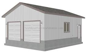 Single Patio Door Menards by Storage Shed Menards 6 Gallery Of Storage Sheds Bench Organizers