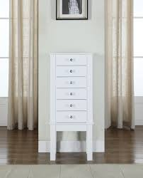 100+ [ Home Decorators Jewelry Armoire ] | 9 Best Standing Jewelry ... Best 25 Jewelry Armoire Ideas On Pinterest Cabinet Brown Wood Armoire Stealasofa Fniture Outlet Los 100 Home Decators 9 Standing Wall Jewelry Abolishrmcom Mirror Wall Mount Images Decoration Ideas Collection Black 565210 The Box Kohls With White Diy Lotus In Tanbrown Armoire96890200 Table Surprising Oxford My Socalled Diy Blog