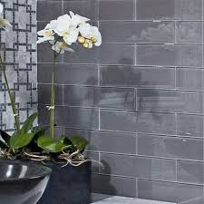 Akdo Glass Subway Tile by 109 Best Tile Images On Pinterest Showroom Design Projects And