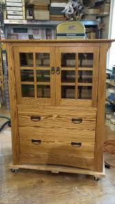 Ethan Allen Dry Sink With Copper Insert by 38 Best Tv Lift Stand 2016 Images On Pinterest Craftsman