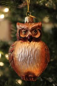 Christmas Tree Shop Jobs Albany Ny by Picture Collection Christmas Ornament Shop All Can Download All