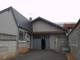 cabinet occitan st gaudens maison hangar à st gaudens achat local commercial 31800