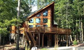 Cabin Rentals Pa Awesome Bedroom Rentals In The Poconos Central