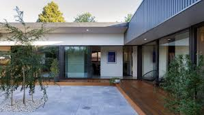 100 Small Beautiful Houses ACT Architecture Awards 2017 Homes In Small Packages
