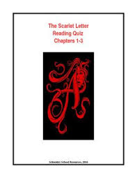 The 25 best The scarlet letter ideas on Pinterest