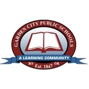 Working at Garden City Public Schools