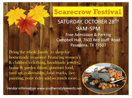 Scarecrow Festival | Festivals Events In Pasadena, TX 77507 Gs Taco Spot On Wheels Los Angeles Food Trucks Roaming Hunger Usc Pam Twitter Uscpam Lunar New Year Trucks Working Hard Fundraiser By Jennifer Paulson Parker Community Gardenfood Truck Pasadena Playhouse Block Party June 9 Scarecrow Festival Festivals Events In Tx 77507 Film Catering Pasadena Archives Best Truck In La A Radiused Corner My Internet Bento Box The Original South Farmers Market Communal Elaine Travels Happy Thanksgiving Preowned Used Cars Md Fire Dept Left Stove Apt Unit Grilled Cheese Photo Page Everysckphoto