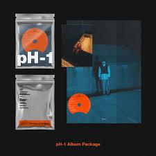 100 Ph Of 1 PH Album HALO