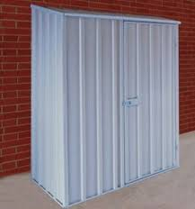 10x20 Metal Storage Shed by 103 Best Metal Sheds Images On Pinterest Metal Storage Sheds