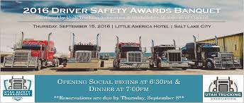 Driver Awards Poster | Utah Trucking Association Kenworth K100 Cabover American Truck Simulator Pinterest Ats Amazon Prime Trailer 130 Download Link Youtube 1957 Chevrolet Task Force Stake Body Original Vintage Dealer Travelcenters Of America Ta Stock Price Financials And News Connected Semis Will Make Trucking Way More Efficient Wired Truck Trailer Transport Express Freight Logistic Diesel Mack Scs Softwares Blog Weigh Stations New Feature In Tulsa Ok Wreaths Across Americas Tributes Present Star Traywick