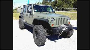Awesome Jeep Rubicon Truck | Chevrolet Jeep Car Spied 2019 Jeep Wrangler Jt Scrambler 2006 Rubicon Hemi Brute Cversion White Wranglerlike Pickup Truck To Hit Us Dealers In Heres Why The Is Awesome Youtube 20 Gladiator Reviews Price Photos And 2018 Jeep Wrangler Jl Rubicon 181662 Suv Parts Warehouse 6x6 Has A Hemi V8 Guns Aoevolution Jeepangltckbruisercwrearwinch The Fast Lane Hitting Showrooms April Caught Night Testing Mopar Insiders