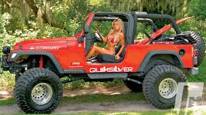 Pin By Sophie Lefebvre On JEEP | Pinterest | Jeeps Down East Offroad 2006 Used Toyota Tacoma Access 128 Prerunner Manual At Central Full Size Truck Rack 800 Lb Capacity Car Audio Florida Lakeland Tampa Looking For Golf Cart Accsories Checkout Petes Carts Maher Chevrolet New Dealership In St Petersburg Fl Undcovamericas 1 Selling Hard Covers Buick Gmc Lake Wales Huston Cadillac Eastern Surplus