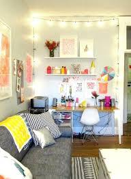 chambre dado canape chambre fille canape de chambre mini pour canape pour chambre