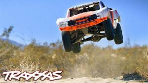 Real Desert Racing In Pro-Scale | Unlimited Desert Racer - YouTube The Epic Traxxas Unlimited Desert Racer Reviewed Rc Geeks Blog Is Your Ultimate Offroad Race Truck Ford Gt 4tec 20 Awd Supercar W Tqi Link Enabled 24ghz Traxxas Bigfoot 110 2wd No 1 The Original Monster Truck Amazoncom 850764 4x4 Udr 6s Rtr 4wd Electric Trophy Vs Axial Preview Youtube Traxxasudr Photos Visiteiffelcom Xcs Custom Solid Axle Build Thread Page 24 Will Blow Mind Car Action