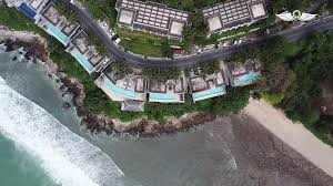 100 Cape Sienna Phuket