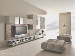 Fau Living Room Movies by Living Room Fau Living Room Tickets Living Rooms