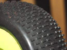 Proline Monster Truck Tires For Sale Bowtie 23mm - R/C Tech Forums Tires For Sale Rims Proline Monster Truck Tires For Sale Bowtie 23mm Rc Tech Forums How To Change On A Semi Youtube Used Light Truck Best Image Kusaboshicom Us Hotsale Monster Buy Customerfavorite Tire Bf Goodrich Allterrain Ta Ko2 Tirebuyercom 4 100020 Used With Rims Item 2166 Sold 245 75r16 Walmart 10 Ply Tribunecarfinder Dutrax Sidearm Mt 110 28 Mounted Front Amazing Firestone Mud 1702 A Mickey Thompson Small At Xp3 Flordelamarfilm Tractor Trailer 11r225 11r245 Double Road
