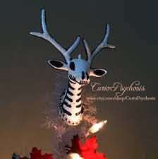 Nightmare Before Christmas Decorations by Christmas Marvelous Nightmare Before Christmas Tree Dsc04637