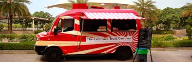 100 Renting A Food Truck The Lalit Company The Official Website