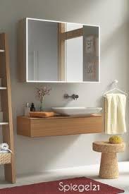 68 bad spiegelschrank nach maß mirrored bathroom cabinets