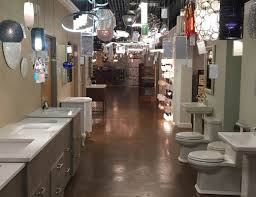 Who Sells Bathroom Vanities In Jacksonville Fl by Ferguson Showroom Jacksonville Fl Supplying Kitchen And Bath