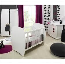 chambre bébé complete but chambre wenge but avec d coration chambre bebe complete but 37