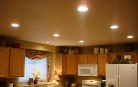 Kitchen Ceiling Fans With Lights Canada by Lighting Ceiling Lamp Home Depot Beautiful Small Ceiling Fans