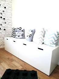 meuble rangement chambre bébé ikea etagere rangement inspirant meuble rangement chambre bebe