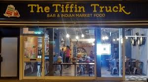 The Tiffin Truck Bar And Restaurant: Cambridge January 2018 – Taste ... Thetiffintruck The Best Food Trucks On Campus According To Temple Students Another Toronto Truck Is Up For Sale Azahar Cool Caters Sampling Seven Food Trucks Of Summer 2016 Drink Features Boston Cambridge Restaurant Tips From A Former Local Aris Adventures Abroad Week 17 Yes There Are At Alewife Weekday Lunch Eater Focheezy Truck Local Directory Jerseys Street Foodpark