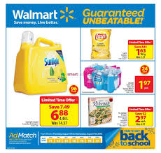 Walmart Online Coupon Code August 2018 Wingstop Walmart Canvas Print Coupon Code Amazing Deals Online Canada Walmartca Hershey Shoes The 75 Dollar Coupon You See On Social Media Is A Promo Codes January 20 Code 2014 How To Use And Coupons For Walmartcom Nutrisystem Cost At With Not Offering Free Afp Fact Check 4 Secret 10 Grocery Genius Proven Off Pickup Official Hip2save 1540 Lb Kingsford Charcoal Only 344 Per Bag With