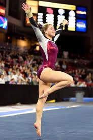 Dominique Moceanu Floor Routine by 24 Best Du Gymnastics Vs Ohio State U0026 Air Force March 7 2015
