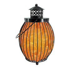 Home Depot Ceiling Lamp Shades by Himalayan Glow Lamps U0026 Shades Lighting U0026 Ceiling Fans The