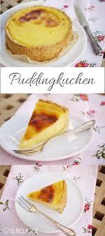 wenn der vanillepudding ein kuchen sein will pudding