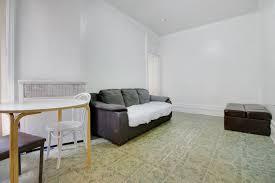 100 Skyward Fairmont WEST 158 STREET Washington Heights NY Real Estate