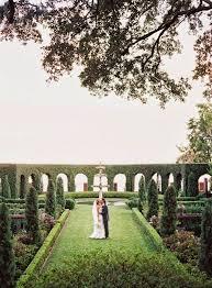 23 best Cummer Museum Gardens images on Pinterest