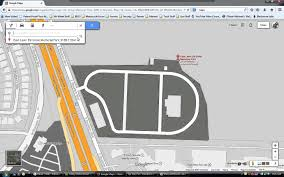Google Maps Short URL Route Creation - YouTube Live Cu Euro Truck Simulator 2 Map Puno Peru V 17 24 16039 Fraser Highway Surrey Beds 1 Bath For Sale Mike 7 Inch Android Car Gps Navigator Ips Screen High Brightness New 2019 Ford Ranger Midsize Pickup Back In The Usa Fall Vw Thing Google Map Luis Tamayo Flickr Beautiful Google Maps Routes Free The Giant Using Our Military To Scam Others Vehicle Scams Wallet Googleseetviewpiuptruck Street View World Funny Awesome Life Snapshots Captured By Gallery Sarahs C10 Used Cars Rockhill Dealer H M Us Fault Lines Us Blank East Coast